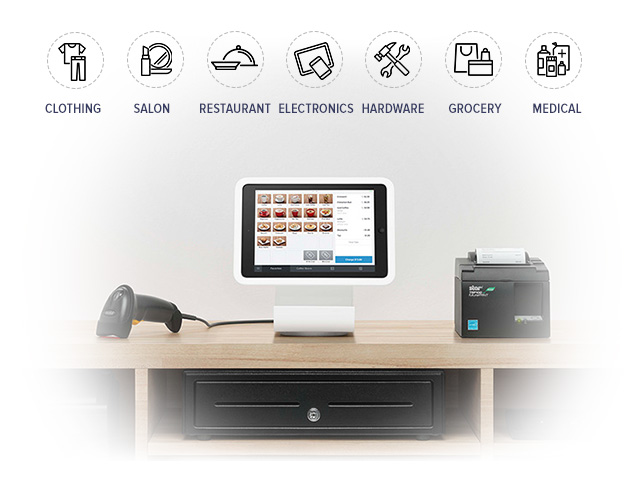 RetailGen_Cloud_based_Retail_ERP_POS_PointofSale_Pakistan_salon_retail_medical_hardware_warehouse_management